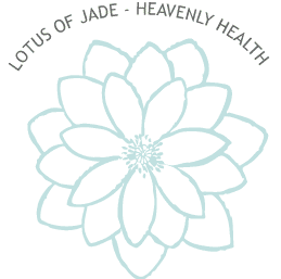 Lotus of Jade Heavenly Health