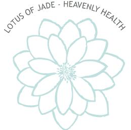 Lotus of Jade