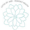 Lotus of Jade Heavenly Health Rijswijk