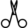 pedicure rijswijk
